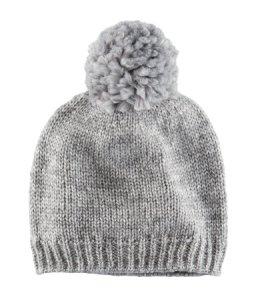 Knit Cap $10
