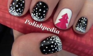 holiday-nail-art--large-msg-135440556137