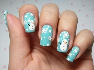 holiday-nail-art--large-msg-135440557127