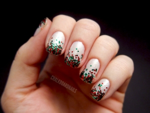 holiday-nails-pinterest-makeup-612