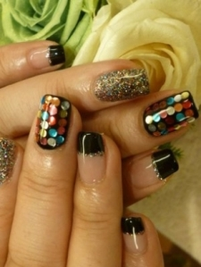 holiday_nail_art_2012_5_thumb