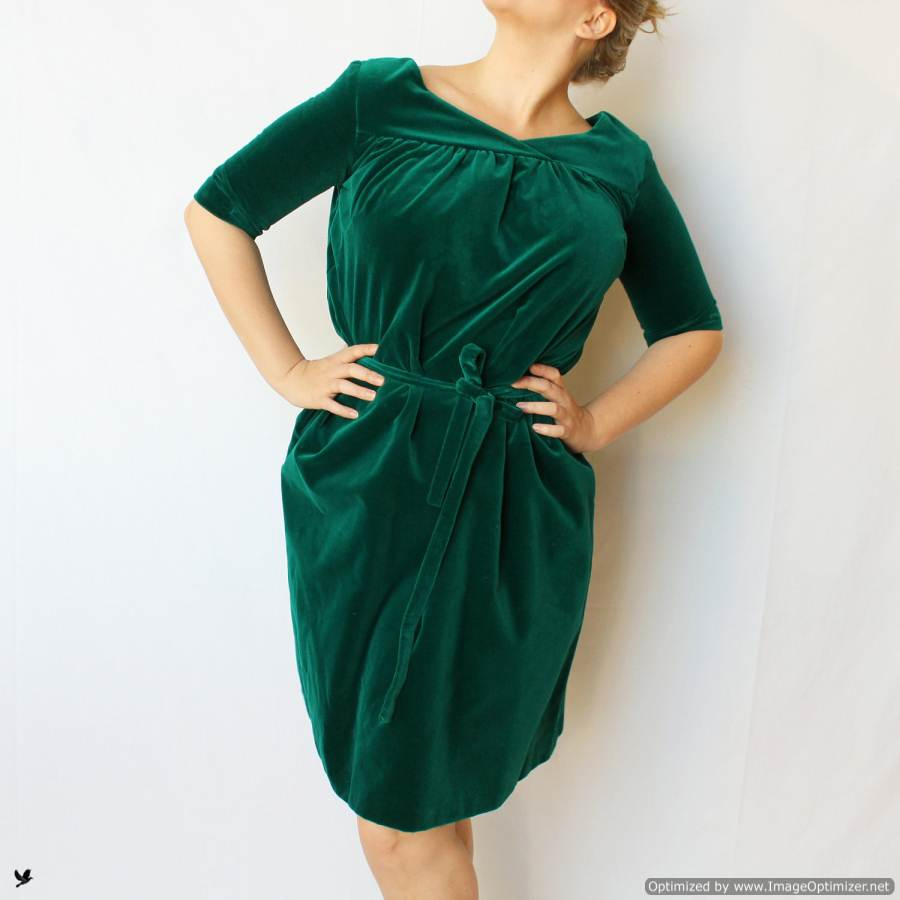 HD wallpapers plus size dress trendy