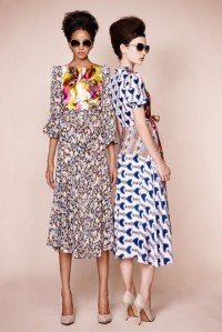 Duro-Olowu-Fall-Winter-2012-2013-12-600x899