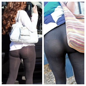 leggings blog