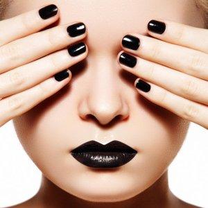 New-Halloween-Nail-Polish-Sets-2012