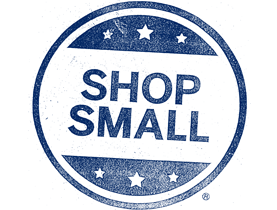 shop-small-277x210