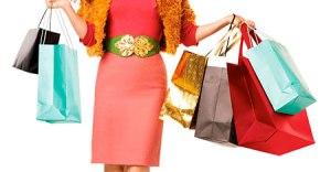 shopping_450_201304251