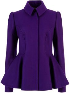 ted-baker-purple-sollel-short-peplum-coat-product-1-12037693-677191278_large_flex