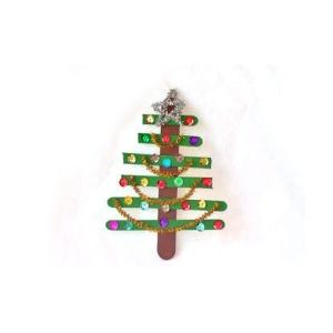 craft-stick-christmas-tree-ornament-craft-photo-420x420-aformaro-craftsticktree3_rdax_65