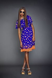 Duro-Olowu-Spring-Summer-2014-Collection-BellaNaija-August2013016