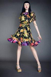 Duro_Olowu_Adiree-PR-Luxury-African-Fashion-9