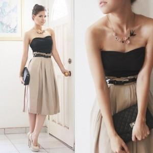 zvmxi2-l-c680x680-skirt-maxi-skirt-long-skirt-beige-skirt-high-waisted-skirt-midi-skirt