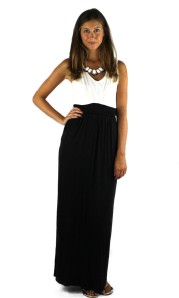 cont_pleat_white_black_1
