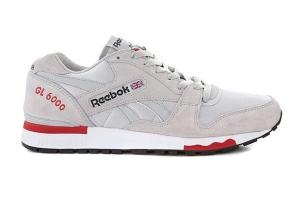 Reebok-GL-6000