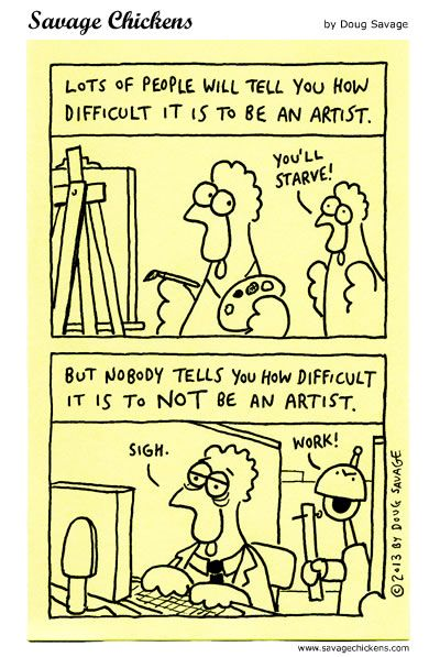 art:work