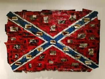 """""""My Damn Flag"""""""