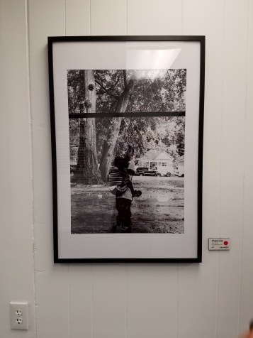 photographer: Melissa Alexander, aka Phyllis Iller