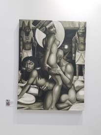 Aaron Trimiar artbytrimiar.com